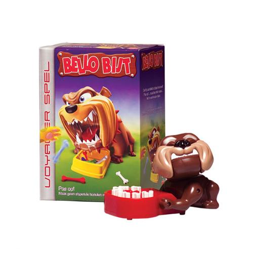 Игры для школьников Goliath