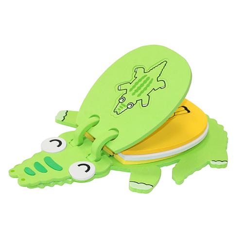 Игрушки для купания Lubby