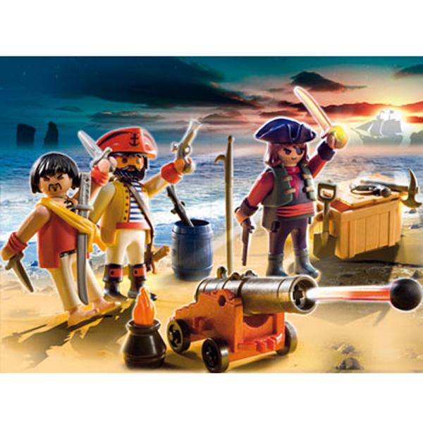 Игровые наборы Playmobil Акушерство. Ru 640.000