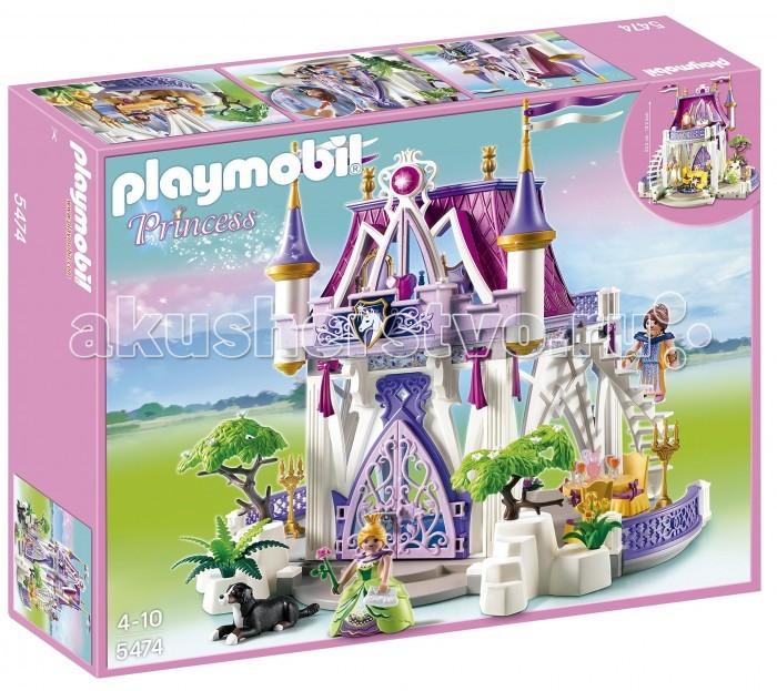 ����������� Playmobil ����� ���������: ����� ���������