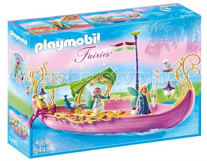 ����������� Playmobil ������� �������� ���