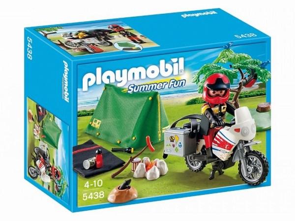 ����������� Playmobil ��������: ����������� � �������� �������