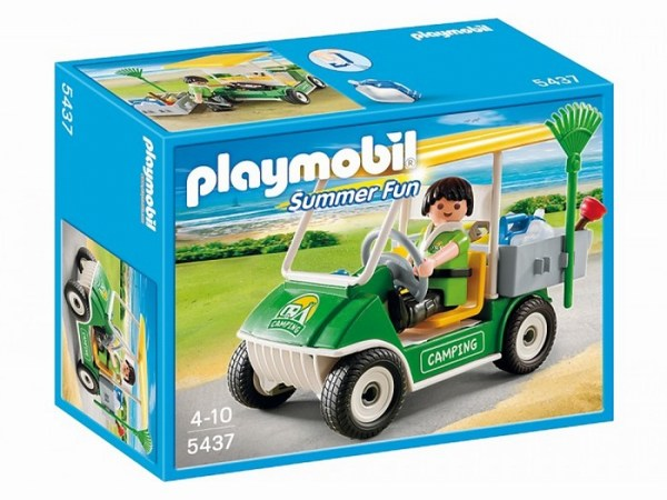 ����������� Playmobil ��������: ������� ��� ������������ ��������