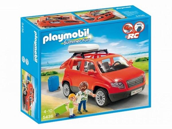 ����������� Playmobil ��������: �������� ����������