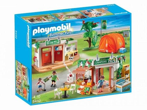 ����������� Playmobil ��������: ������� �������