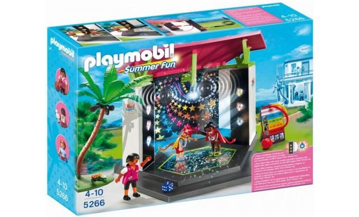 Игровые наборы Playmobil Акушерство. Ru 2610.000