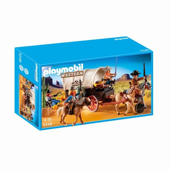 ����������� Playmobil ����� �����: ������ ����������� ��������