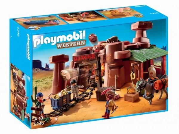 Игровые наборы Playmobil Акушерство. Ru 4350.000