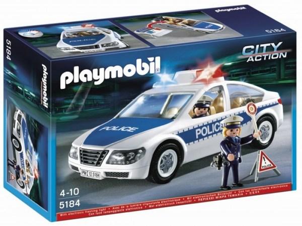 ����������� Playmobil �������: ����������� ������