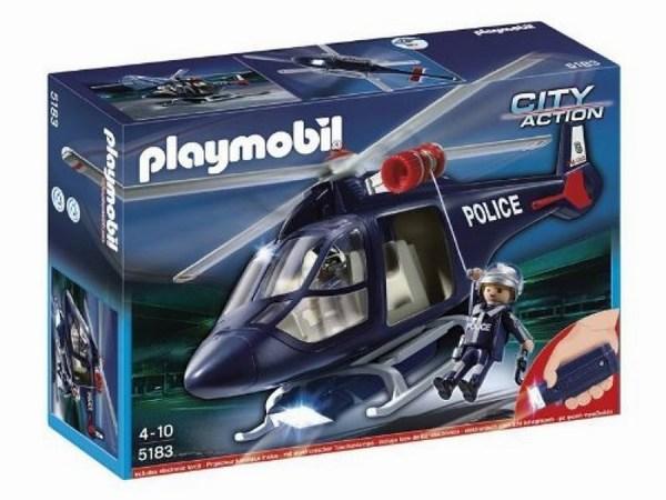 ����������� Playmobil �������: ����������� ��������