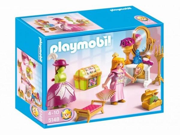 ����������� Playmobil ��������� ������: ����������� ����������� �������