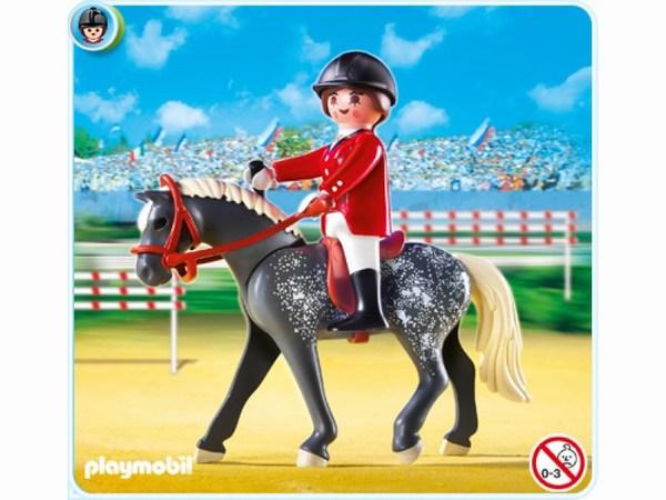 ����������� Playmobil ������ ����: ��������� ������ �� �������