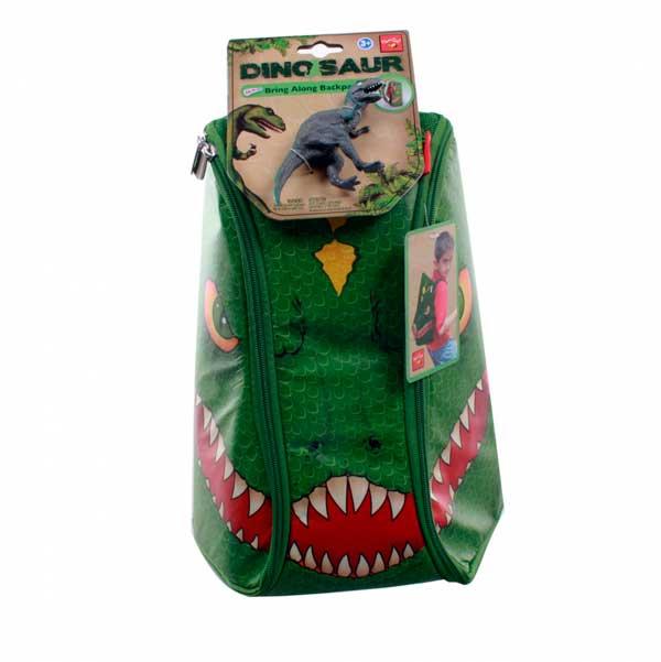 Игровые коврики Disney Dinosaur + игрушка