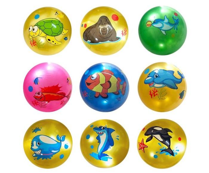Shantou Gepai Мяч Морской 22 см