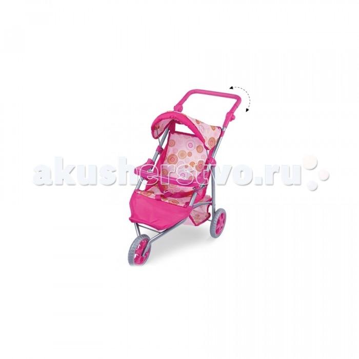 Коляска для куклы Fei Li Toys FL8164-1