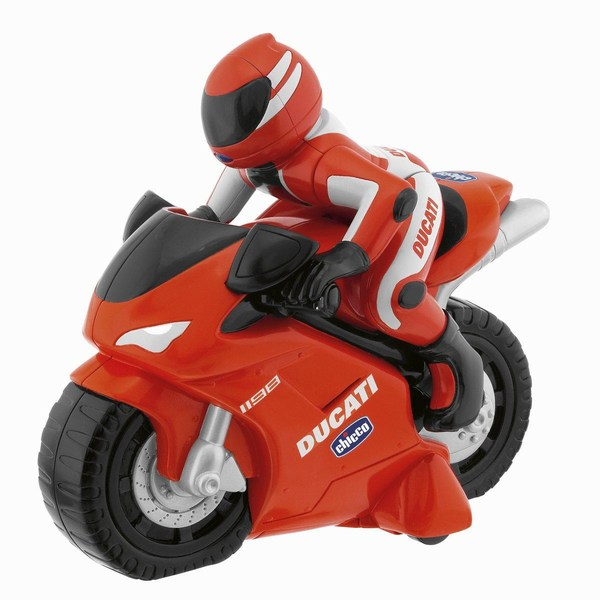 Chicco �����-�������� Ducati 1198 rc