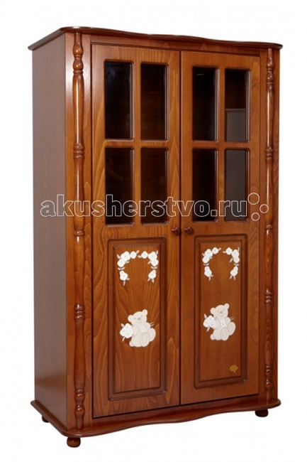 Шкафы HPA Акушерство. Ru 46600.000