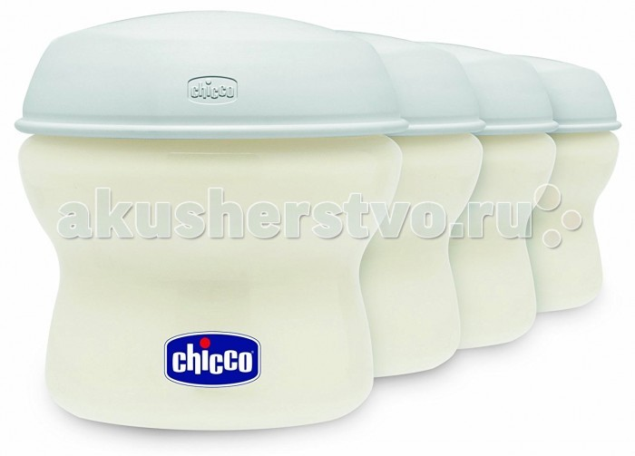 Chicco ���������� ��� �������� ������ 4 ��.