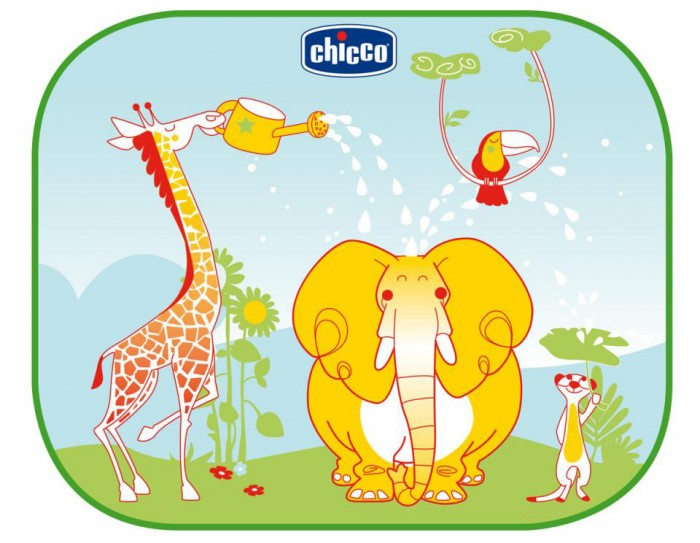 Chicco �������� ������ ��� ���������� 2 ��.