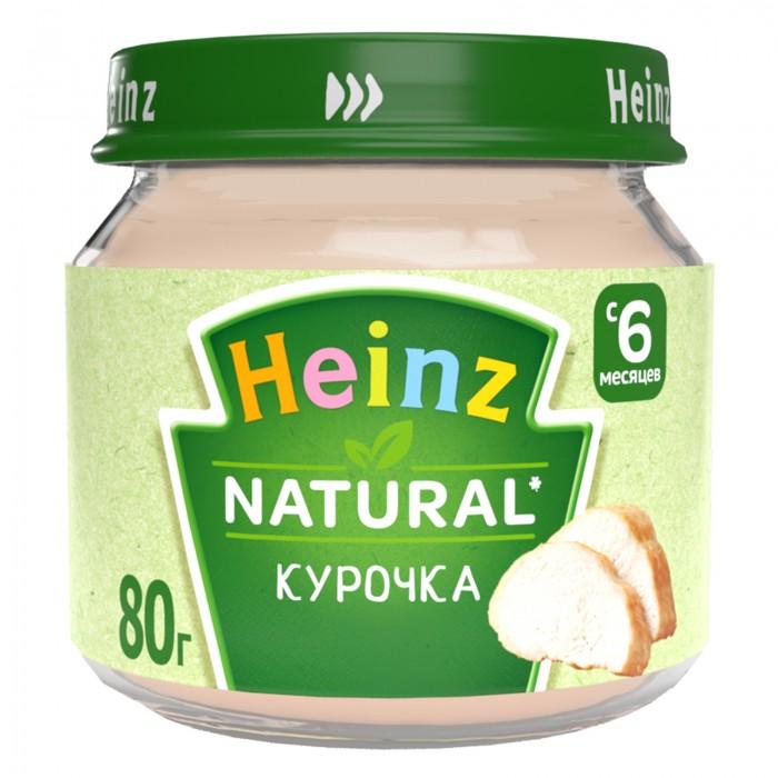 Heinz ���� ������� � 6 ���., 80 �