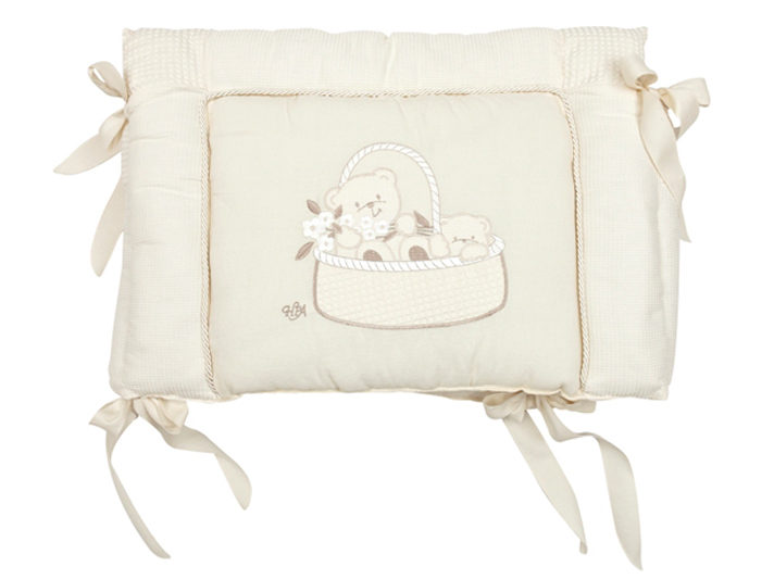 Бамперы для кроваток HPA Акушерство. Ru 4350.000