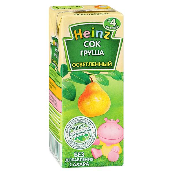 Heinz ��� �������� ����������� � 3 ���., 200 �� (����� ���)