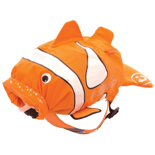 Trunki ������ ����-����� PaddlePak
