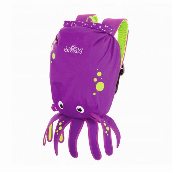 Trunki ������ �������� PaddlePak