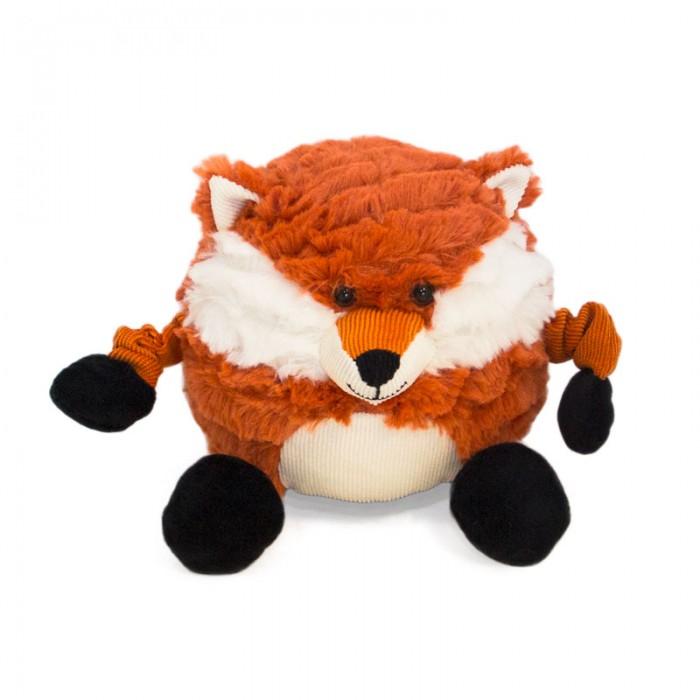 Мягкая игрушка Gulliver Лис Лисян 20 смЛис Лисян 20 смGulliver мягкая игрушка Лис Лисян 20 см – маленький рыжий лисенок округлой формы. Забавная игрушка изготовлена из приятного на ощупь плюша. Добродушная мордочка лисенка придётся по душе как мальчикам, так и девочкам. Благодаря небольшим габаритам, ребенок сможет брать игрушку с собой на прогулки или в гости к друзьям.  Игрушка изготовлена из экологически чистых материалов: высококачественного плюша и гипоаллергенного синтепона. Не деформируется и не теряет внешний вид при машинной стирке.<br>