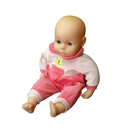 Куклы Смартик Лили