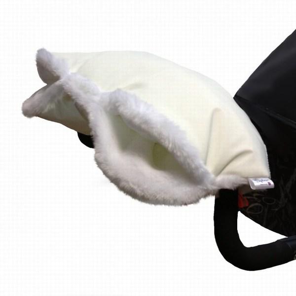 Муфты для рук Esspero Муфта для рук на коляску Gуеs