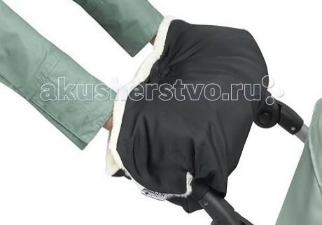 Муфты для рук Esspero Акушерство. Ru 2250.000