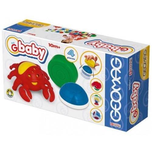 ����������� Geomag ��������� 090 Baby Sea Mini