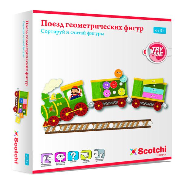 http://www.akusherstvo.ru/images/magaz/im27717.jpg