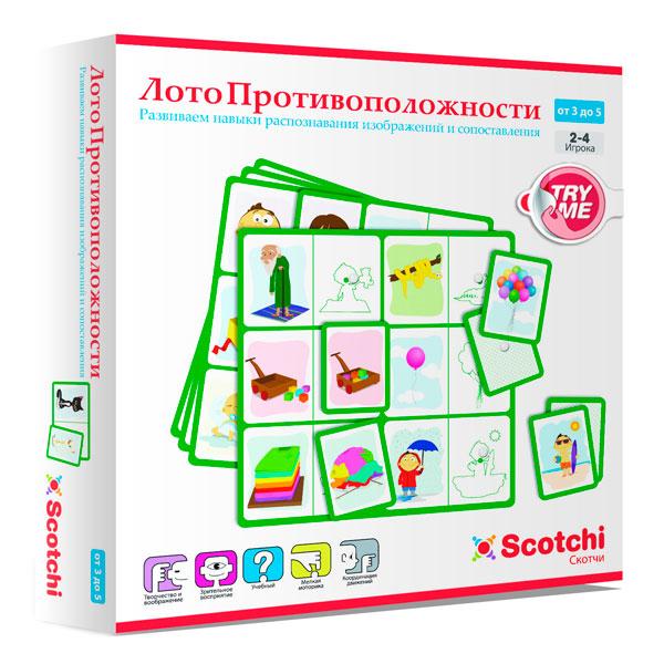 http://www.akusherstvo.ru/images/magaz/im27722.jpg