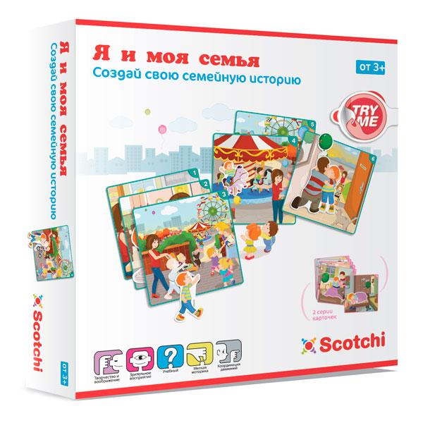 Scotchi ����������� ���� � � ��� ����� 20033