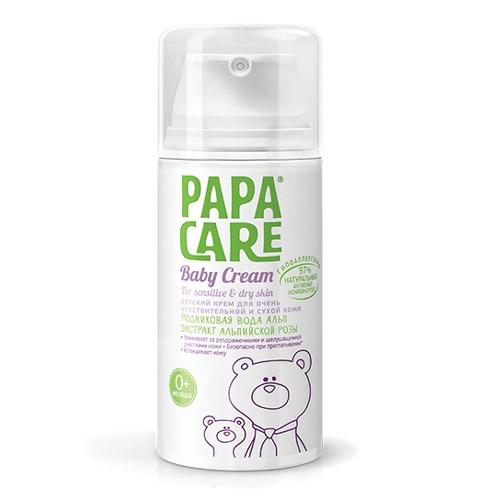 Papa Care ������� ���� ��� ������ ���� 100 ��