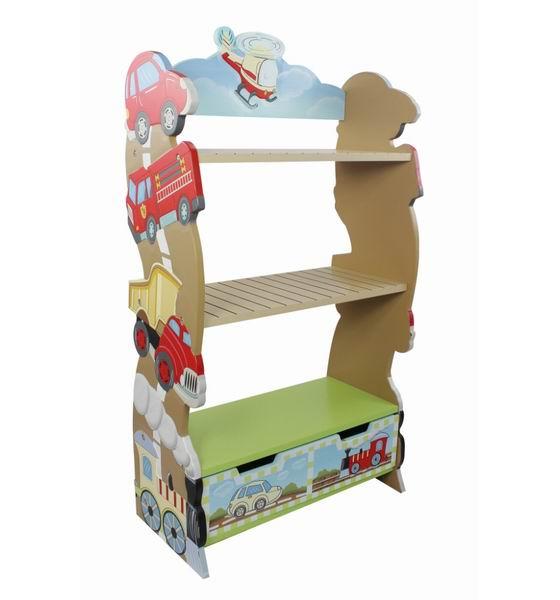 Аксессуары для детской комнаты Teamson Акушерство. Ru 5499.000