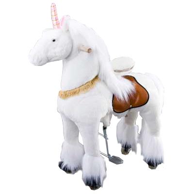 ������� Ponycycle �������� ������� 4042