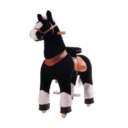 ������� Ponycycle ������ ������� � ����� �������� ������� 4182