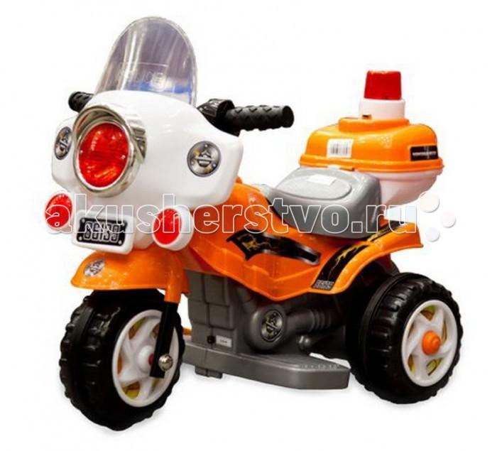 Пламенный мотор игрушки официальный сайт - 8