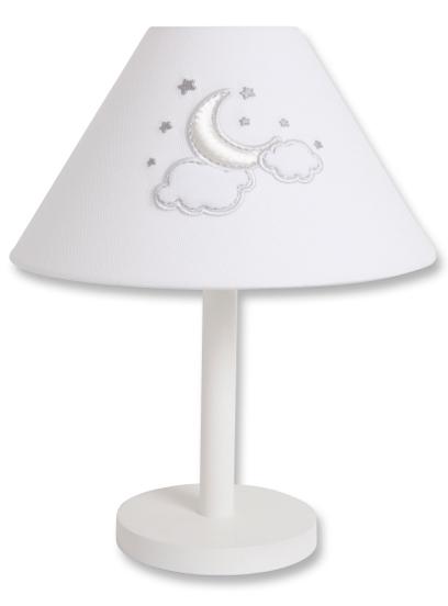 Светильники Funnababy настольный Luna Chic