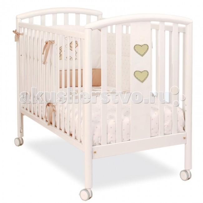 Детские кроватки Pali Акушерство. Ru 11200.000