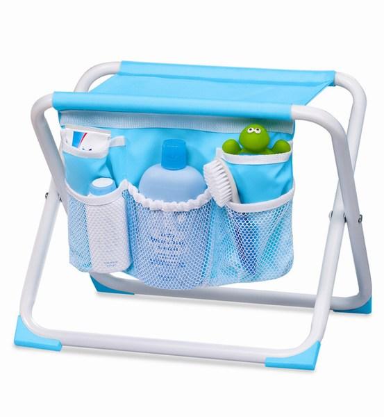 Аксессуары для ванн Summer Infant Акушерство. Ru 1390.000