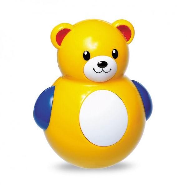 Развивающие игрушки Tolo Toys Акушерство. Ru 370.000