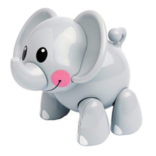 Развивающие игрушки Tolo Toys Акушерство. Ru 290.000