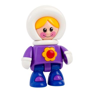 Развивающие игрушки Tolo Toys Акушерство. Ru 340.000