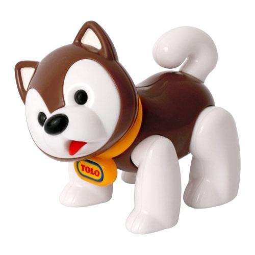 Развивающие игрушки Tolo Toys Акушерство. Ru 320.000