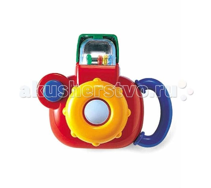 Tolo Toys Фотокамера