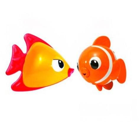Tolo Toys Рыбки магнитные